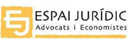 Espai Jurídic | Serveis jurídics