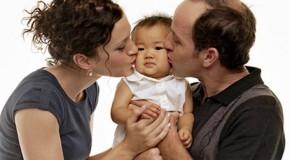 familia-adopto-nina-china-456nt101709-290x193