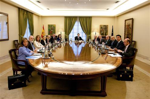 foto-consell-de-ministres