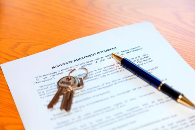 stockvault-mortgage-agreement-document125564 (1)