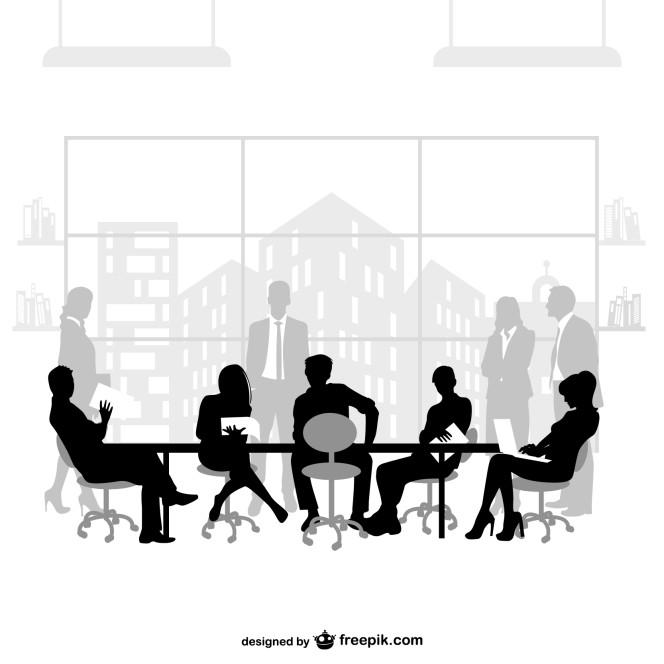 meeting_15