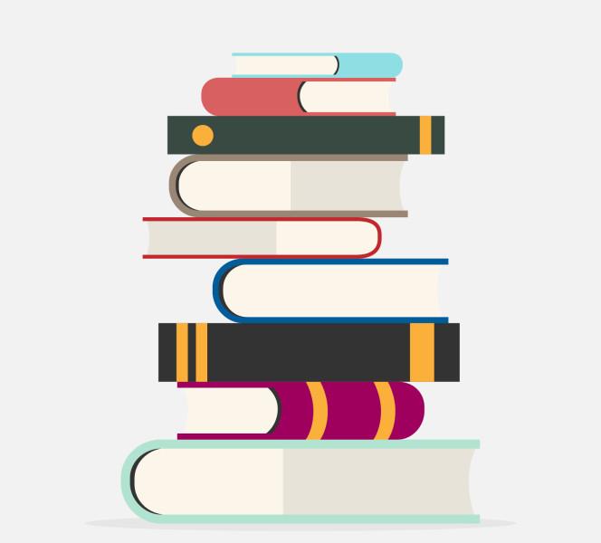 llibres escola