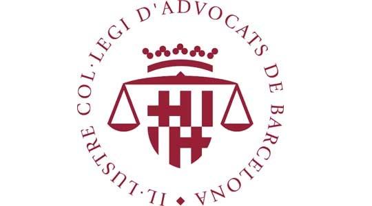 logo ICAB