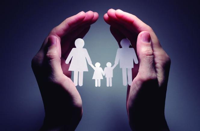 parentalitat espai juridic