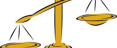 espai juridic dret