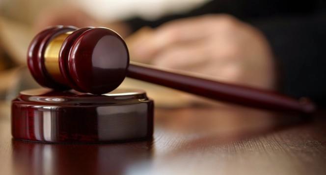 dret-penal