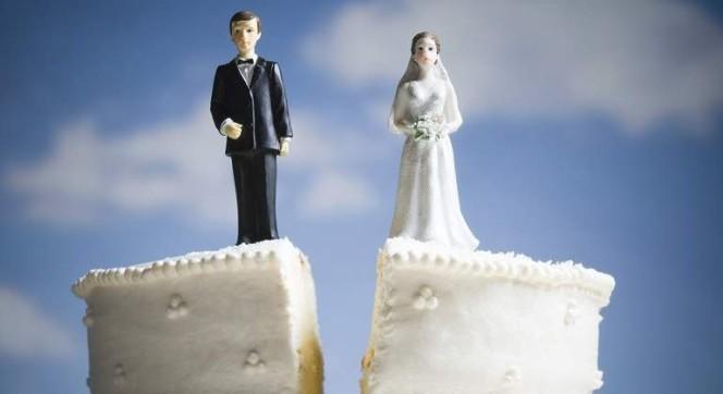 Divorci
