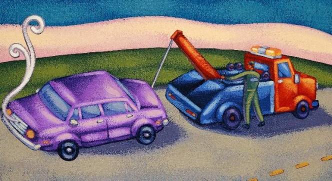 coche-adaptado